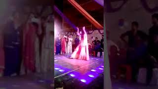 Zzzzzzzzzz dance