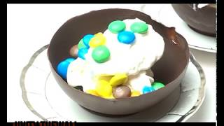 5 DELICIOUS FOOD LIFE HACKS |  DIY TIPS AND LIFE HACKS  | by Unity Thewall