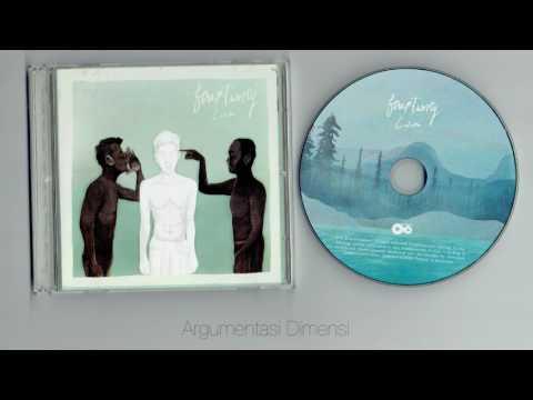 Fourtwnty - Lelaku ( full album )