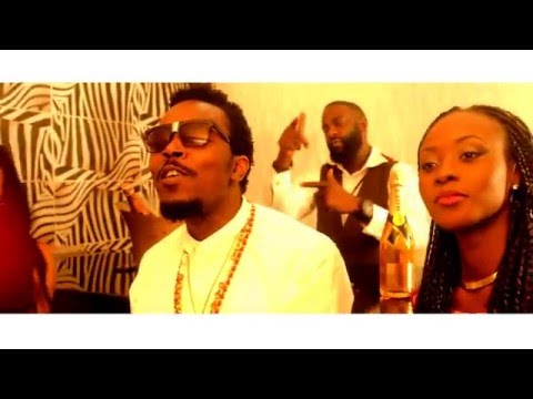 Kwaw Kese – Ruff (Official Video) music videos 2016