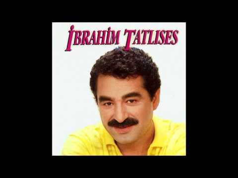 Ibrahim Tatlises - Söylim Mi