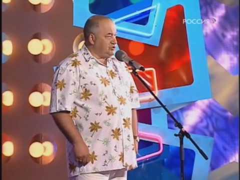 Igor Mamenko (Rus)
