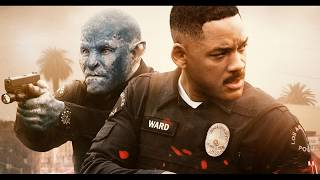 Download Lagu Bright Trailer Song (Bastille - World Gone Mad) Gratis STAFABAND