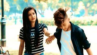 Lagu Maafkanlah Cinta Kita Tak Sempurna // Maafkanlah Part2 Reza Re // Cover Romantic Video