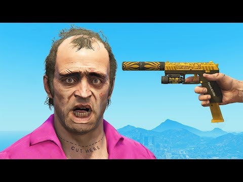 GTA 5 FAILS & WINS #106 // (BEST GTA V Funny Moments Compilation)