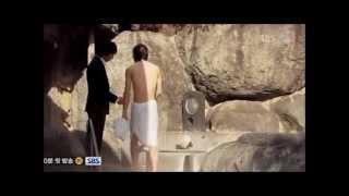 Kim Jae Wook 김재욱 - The Best Scenes From Bad Guy 나쁜남자 [K-Drama 2010] Part1 [HD]