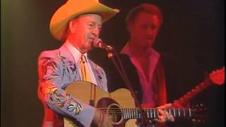 Watch Kitty Wells Ashes Of Love video