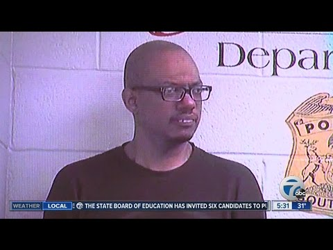 Man accused of stabbing people on bus due in court