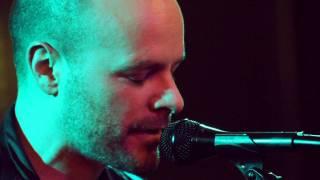 Watch Derek Webb The End video