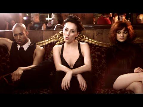 Sonerie telefon » Tatiana – Been A Fool – Been A Fool Seamus Haji Remix – Vj Tony Edit
