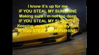 download lagu Steal My Sunshine - Len 1999 W/ Lyrics gratis