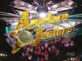 American Juniors- Do you love me