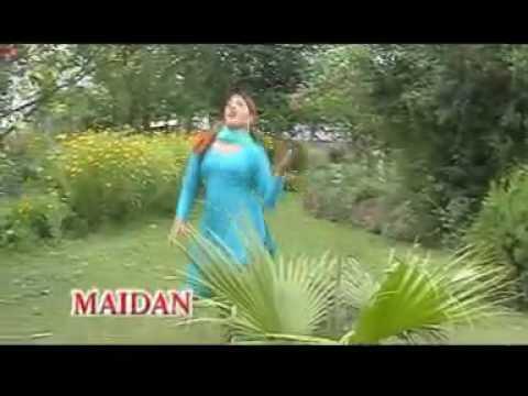 Pashto Nono Best Dance video