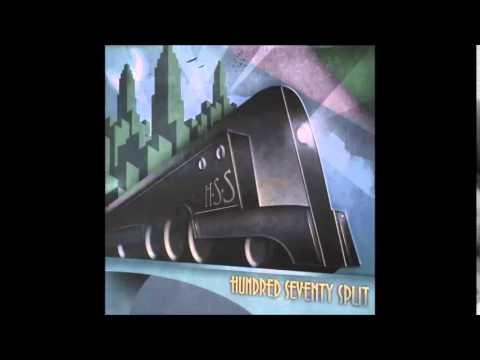 Hundred Seventy Split - The Devil To Pay