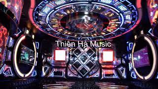 Thiên Hà Music , Thiên Hà Online , Thế Giới Âm Nhạc , Nhạc dj , Nhạc Remix