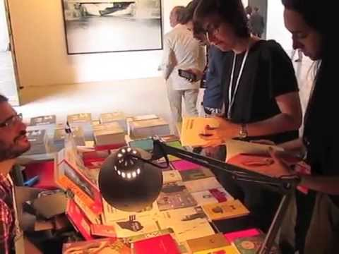 SUMMAMAG, sección editorial de SUMMA Art Fair