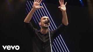 Abel Pintos - A-Dios (En Vivo)