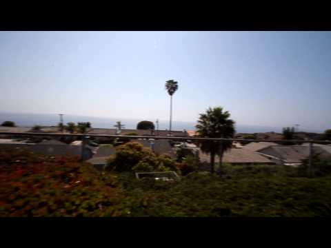 Huge Ocean View Fixer in Rancho Palos Verdes Homes for Sale