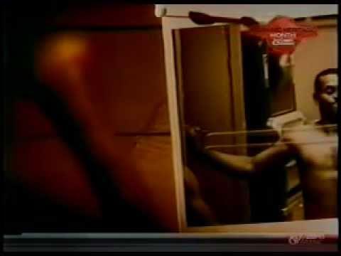 Roberto Clemente-Sportscentury(3 of 4)