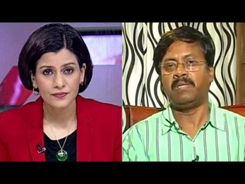 Should an IAS officer be allowed to preach?