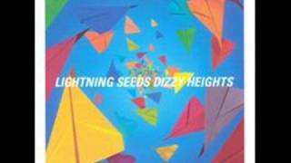 Watch Lightning Seeds Touch And Go video