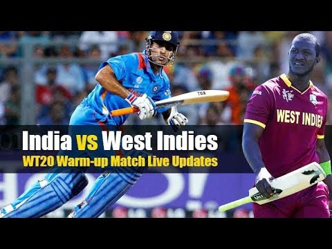 IND vs WI ,T20 Series - List Of 3 Dangerous Windies IPL Players To Threat Team India