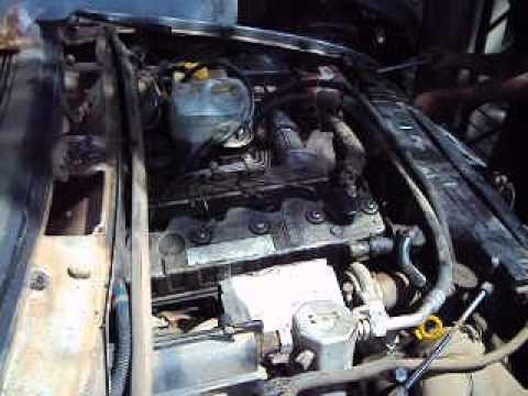 Hqdefault on 2001 Ford Ranger Motor