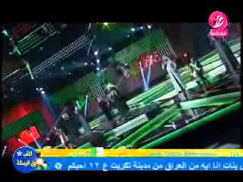 Toyor Al Jannah - Kuwait Il Kul video