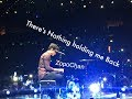 Shawn Mendes - There's Nothing Holdin' Me Back (LiveHamburg)
