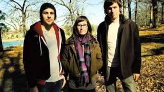 Lemuria (band) - Lipstick