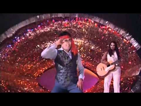 Chand Mera Dil song   Hum Kisise Kum Naheen