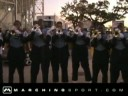 Fanfare 2008 Video preview