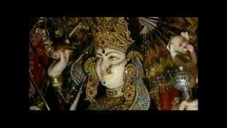 MAIN PITTHUAAN DE NAAL Devi Bhajan By Tulsi Kumar [Full Song] I Manaloongi Tujhko Is Baar Maiyya