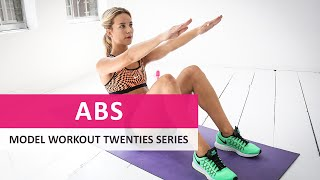 body workout thuis