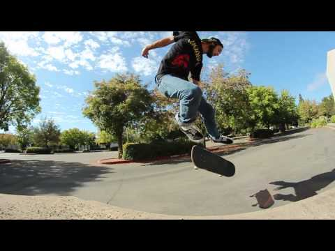 Ground Zero Clip of the Day with Chris Guinn