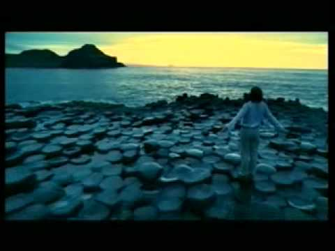 Chicane ft. Marie Brennan - Saltwater II (TV Theme For Tourism Ireland)