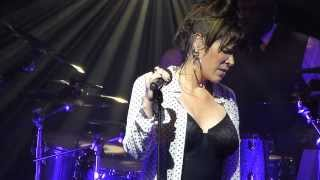 Watch Beth Hart Caught Out In The Rain video