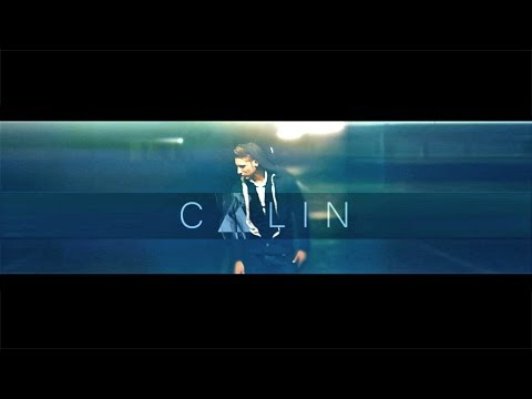 Calin - Lose Control Music Videos