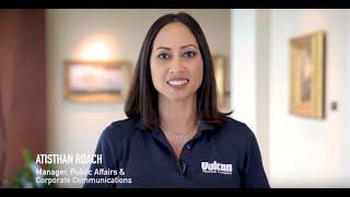 Vulcan Materials Safety Video