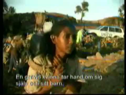 Eritrea-Ont om vatten (DEL1).m4v
