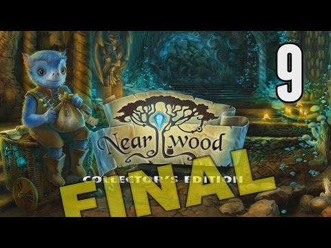 nearwood-ce-09-wyourgibs-staff-of-righanon-epic-battle-ending.html