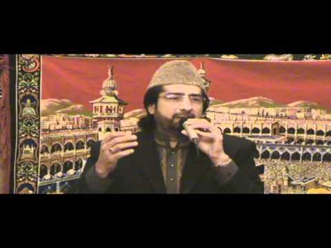 Matti Madinay Ki.. Tasleem Ahmed Sabri  240 Kings Road video