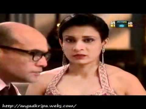 Kitni Mohabbat Hai (season 2) 23rd Feb 2011 Episode 85 Full video