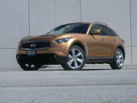 Acura Omaha on Infiniti Fx50 Videos   Infiniti Fx50 Video Search   Infiniti Fx50