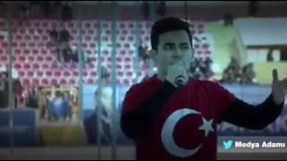 18 Mart Çanakkale Deniz Zaferi Celil Terzi'nin Şiiri