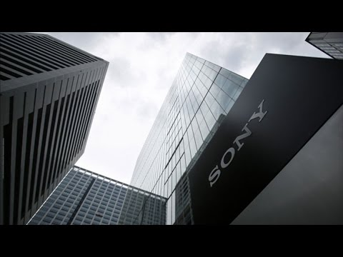 Sony Hacked: Three Security Lessons Learned