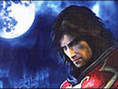 Classic Game Room - CASTLEVANIA: LORDS OF SHADOW review