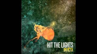 Watch Hit The Lights Shouldve Known video