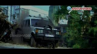 Hare Ram Movie Parts 7/13 - Kalyan Ram, Priyamani, Sindhu Tolani