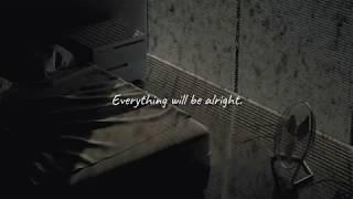 [ENGSUB][ASMR 8D] Jimin comforts you (gentle rain) | BTS | boyfriend imagine